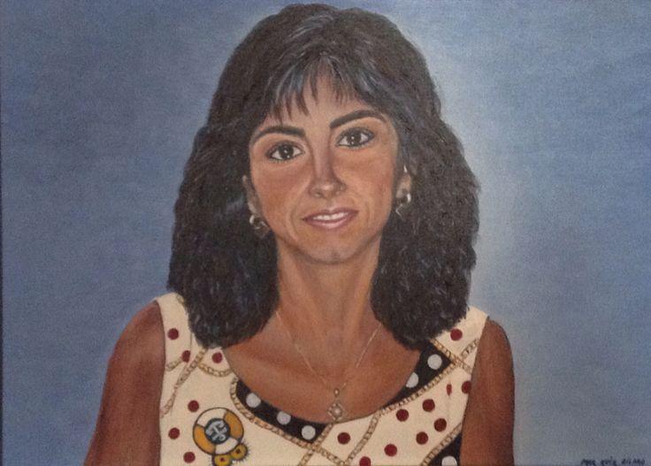 Tana Ruiz
