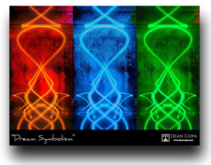 ''Dream Symbolism'' 2013 by Dean Copa.   #digitalart #modernart #contemporaryart #fineart #finearts #artoftheday #artdiary #kunst #art #artcritic #artlover #artcollector #artgallery #artmuseum #gallery #collect #follow #mustsee #greatart #contemporaryartist #photooftheday #instartist #emergingartist #ratedmodernart #artspotted #artdealer #collectart