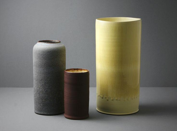 les 55 meilleures images du tableau vases sur pinterest | poterie