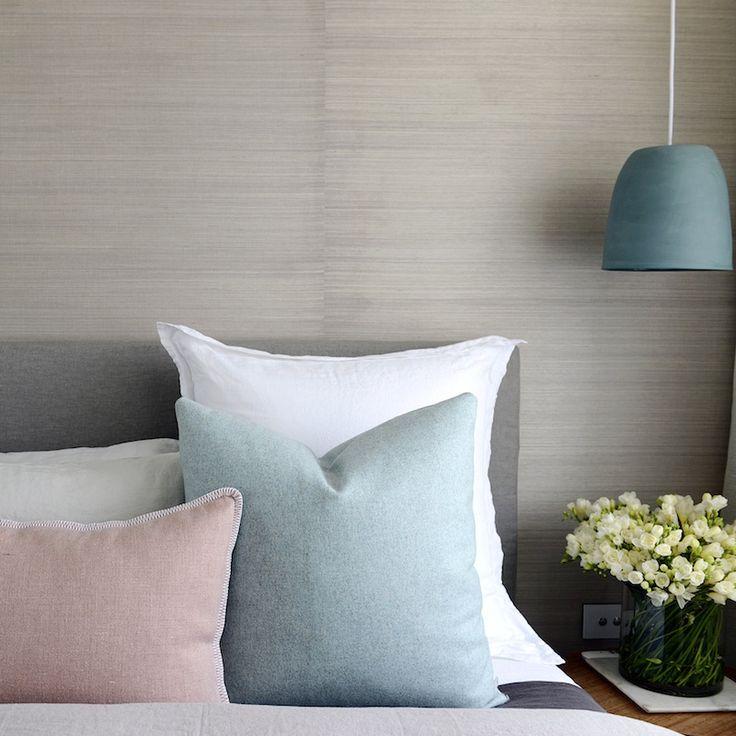 pendant lighting bedroom. feb 28 perfect pendants pendant lighting bedroompendant bedroom i