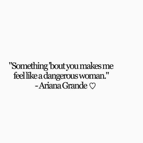 1438 best images about lyric art on Pinterest | Out of the ... Ariana Grande Song Quotes