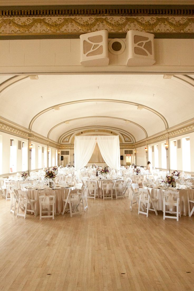 12 best central california wedding destinations images on