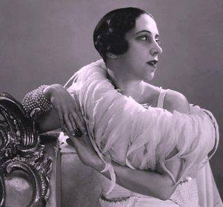 Elsa Schiaparelli, 1930s