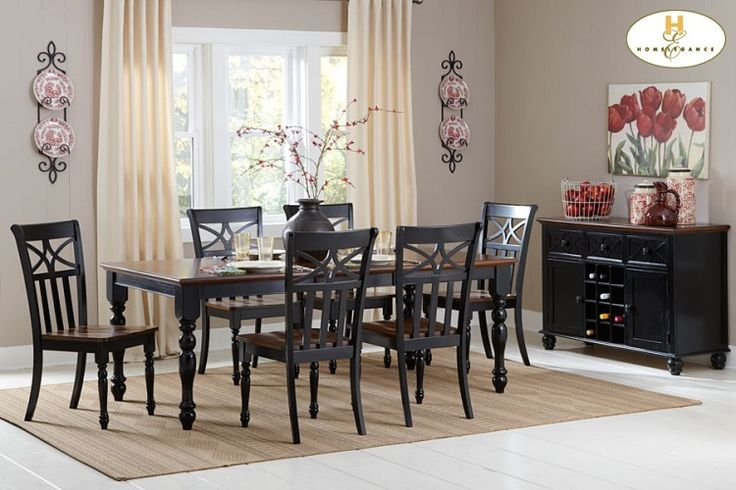 dining room sets on sale on pinterest dining sets dining table