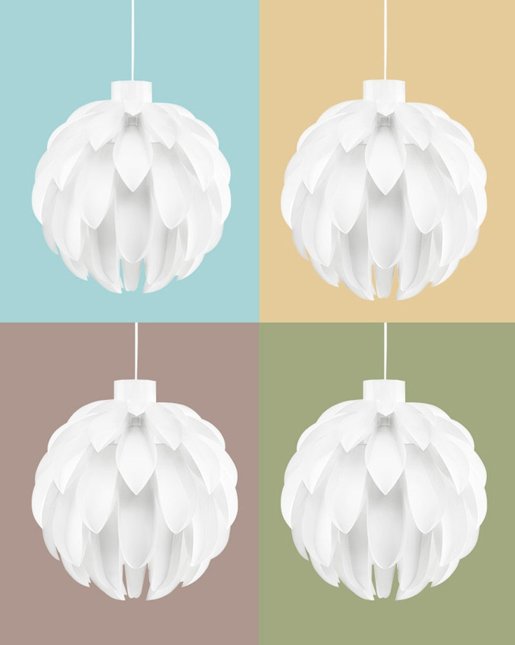 Norm 12 lamp modern ceilingwhite ceilingceiling lampsmodern