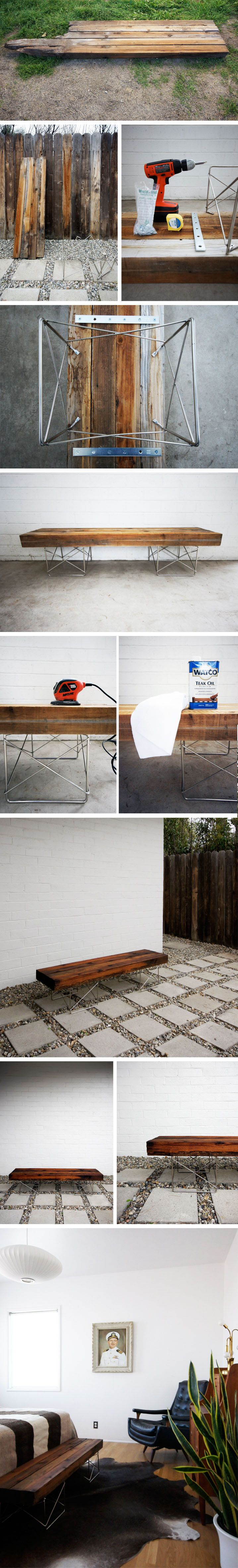 46 best Furniture images on Pinterest | Diner table, Dining room and ...