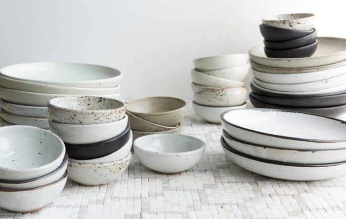 Best Sources For Organic Ceramic Dinnerware Ceramic Dinnerware Set Ceramic Dinnerware Stoneware Dishes