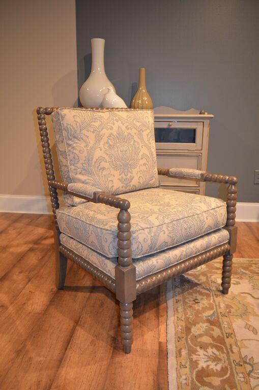 25 Best Ideas About Paula Dean Furniture On Pinterest Master Bedroom Furniture Inspiration