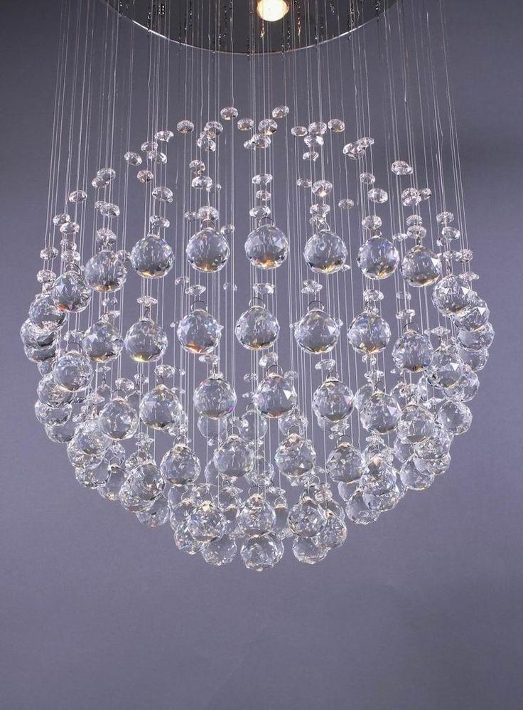Peyton Modern Chandelier Closeup 32 best Chandeliers