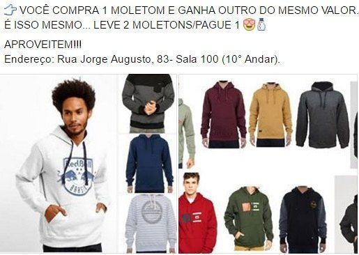 Check out our Surf clothing here! http://ift.tt/1T8lUJC #surf #surfing #surflife #outlet #roupas #moletom #inverno #picoftheday #quiksilver #redbull #oakley #ripcurl #billabong #hurley #hangloose #style #zonaleste