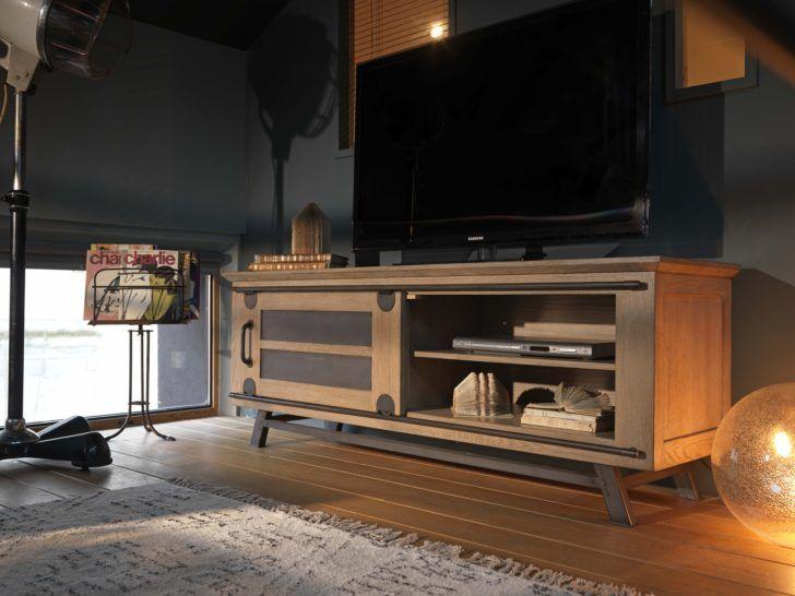 Interior Design Meuble Porte Coulissante Meuble Tv Porte Coulissante Grand Modele Table Places 2m50 Double Vasque Cm Destockage Flat Screen Electronic Products