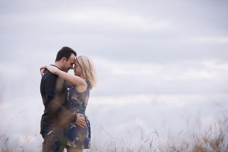 Stephanie and Keith |Pre-Wedding Photography | Phoenix Park Dublin » Aidan Beatty Photography