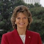Senator Lisa Murkowski managed to convince Agriculture Secretary Tom Vilsack to use US$20 (€14.781) €million in existing funds to purchase Alaska canned pink salmon for The Emergency Food Assistance Program, better known as TEFAP. - See more at: http://aquaculturedirectory.co.uk/usda-to-purchase-us20m-of-alaska-record-salmon-catch/#sthash.2DnmM86d.dpuf