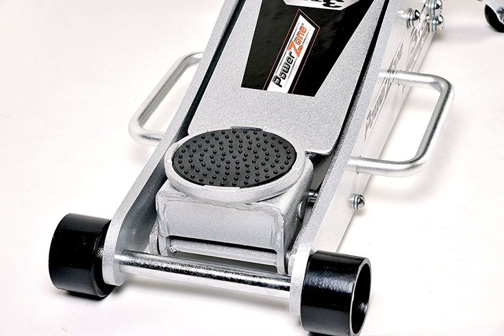Hydraulic Scissor Lift Motorcycle Dirt Bike Jack Stand 300