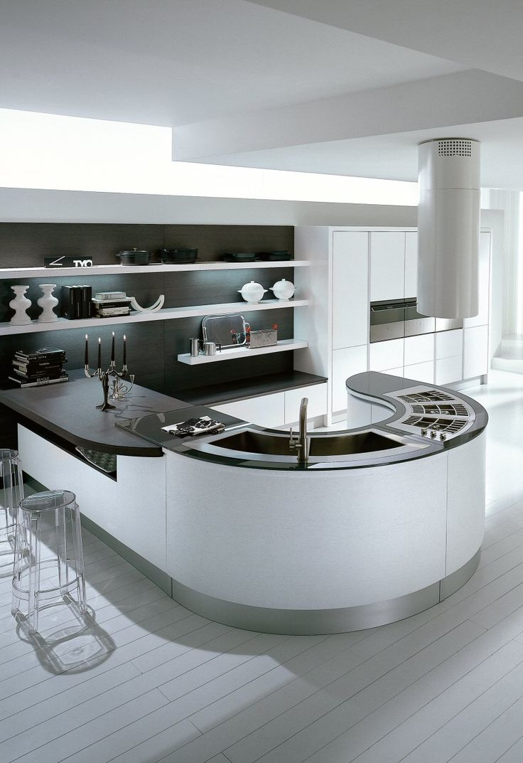 best kitchens images on pinterest creative things flatware
