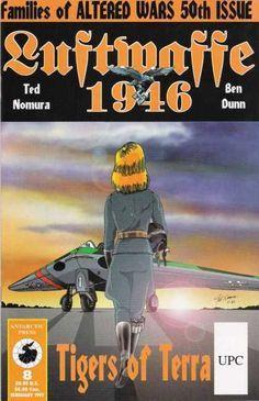 Luftwaffe 1946 8