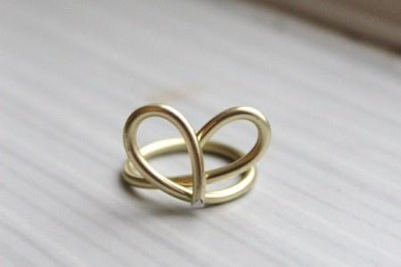 smycke-smycken-ring-ringar-diy-staltrad-hjarta-hjartan-karlek-pyssel-tillverka-inspiration-hantverk-handarbete