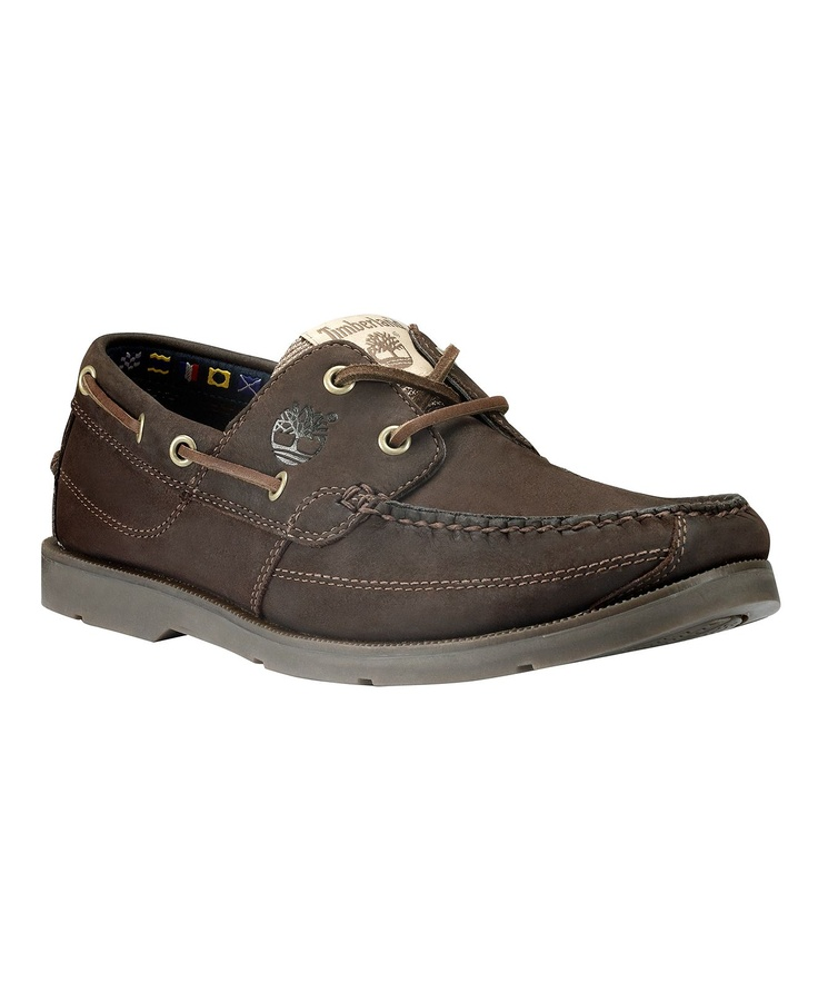 Timberland Shoes, Earthkeepers Kia Wah Bay Boat Shoes - Mens Casual - Macy's