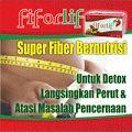 Apa itu Fiforlif? Kandungannya? manfaatnya? testimoninya? legal kah? http://fiberherbal.com/blog/kompilasi-video-fiforlif/
