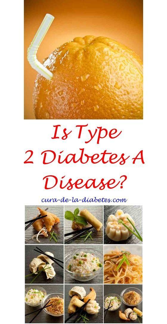 fisiología de la prediabetes