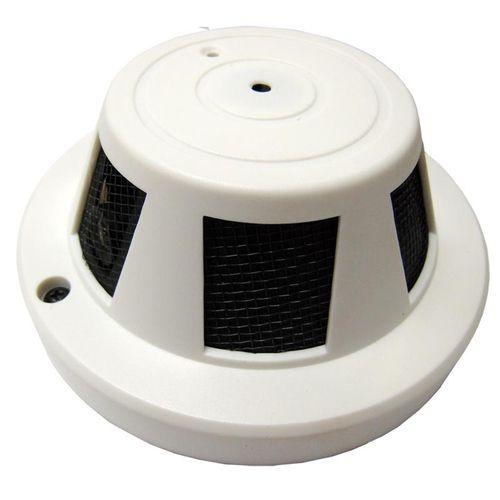 Avemia Smoke Detector Camera