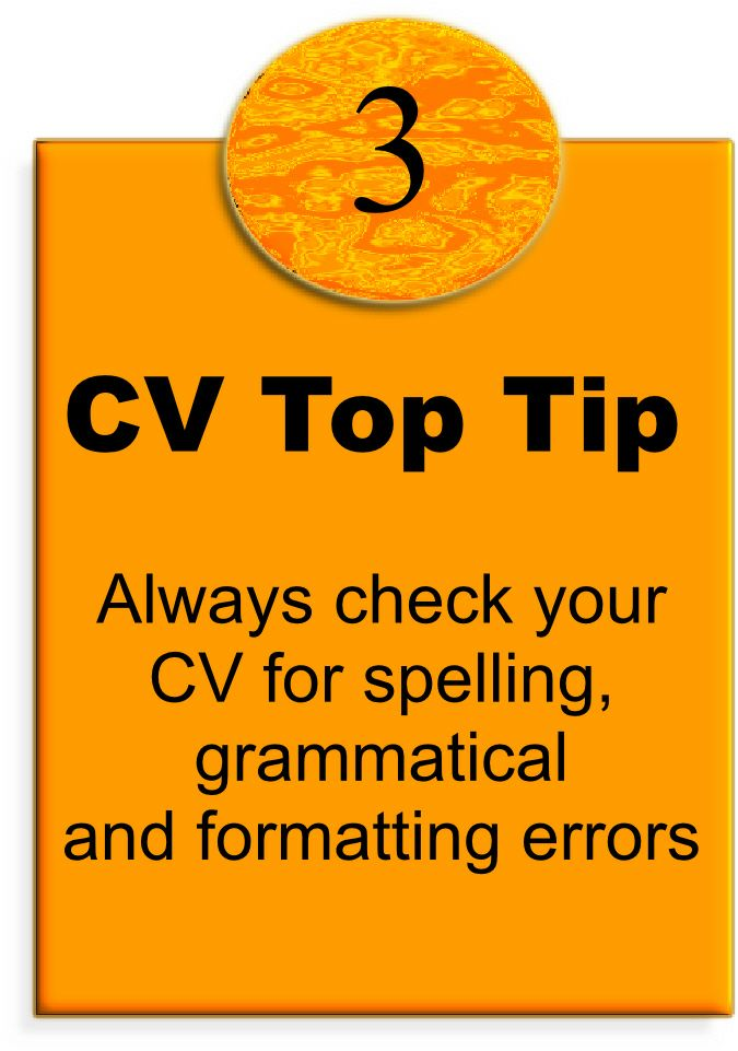 Best 25+ Professional cv writers ideas on Pinterest Job - professional cv