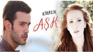 KIRALIK ASK