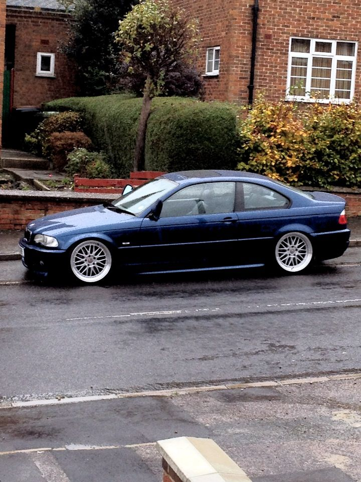 102 best bmw project ideas images on pinterest e46 m3 bmw cars 330ci e46 sciox Image collections