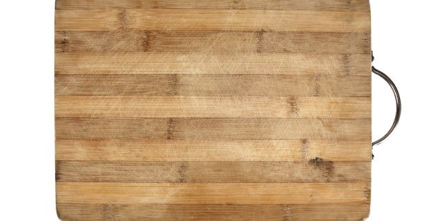 Which Cutting Board Is Better: Wood Or Plastic