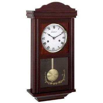 Image result for pendulum clock for sale