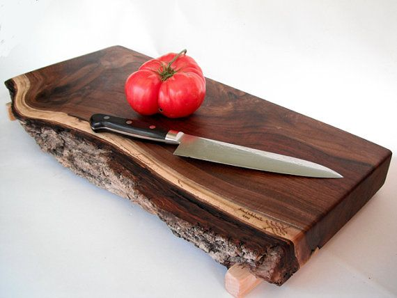 Images about cutting boards on pinterest wood