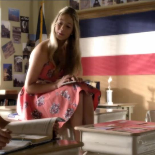 17 Best Images About Pretty Little Liars