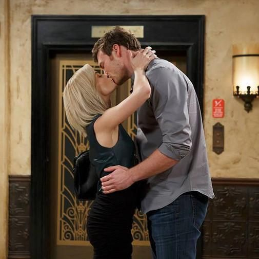 "S4 Ep18 ""Parental Guidance"" - Hey Danny, what about Riley?! #BabyDaddy #FlashForwardWednesday #7/8/15"