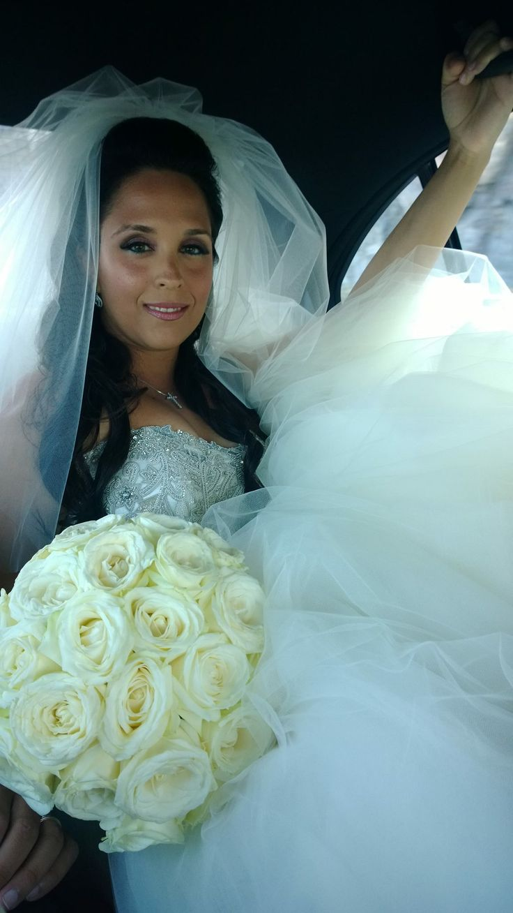 62 best Brides images on Pinterest   Bridal, Bride and Brides