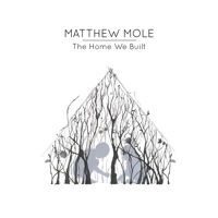Matthew Mole - The Wedding Song by JustMusicSouthAfrica on SoundCloud