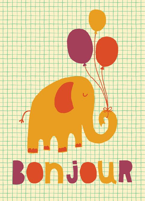 75 best elephants images on Pinterest   Elephants, Elephant and ...