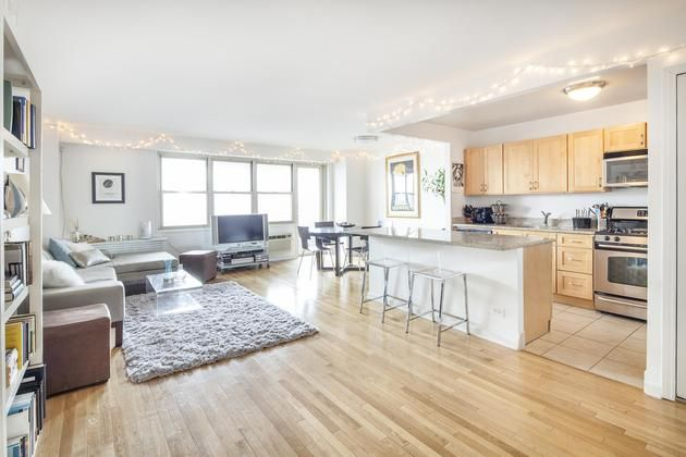 A peek inside Jay Street in New York from onefinestay