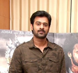 Know about Prabhas height, weight, age, affairs, body measurement, house, family, wife, income, a short biography, and unknown fact about