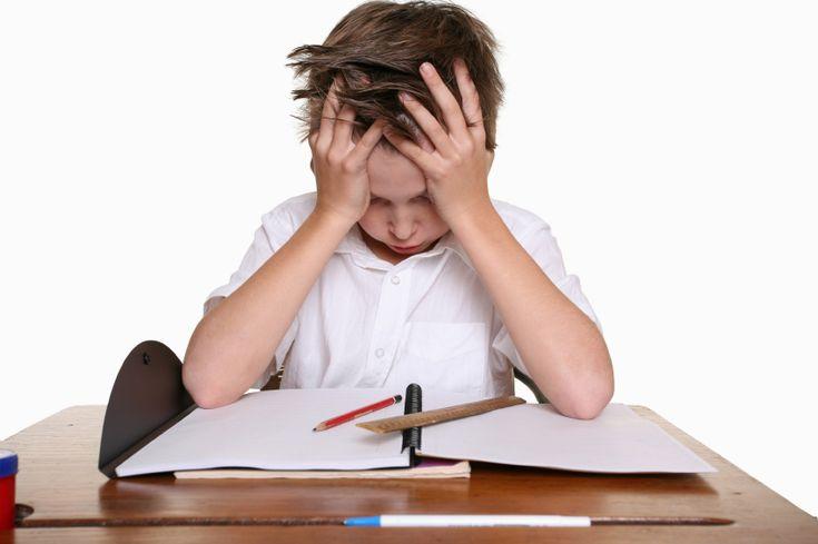 Így lesz jó tanuló a gyerek! 5 tanulást segítő módszer a pedagógustól