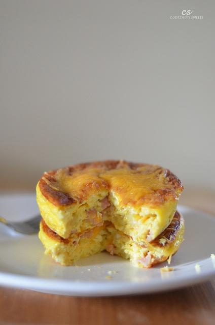 78 best pie maker images on pinterest mini pies mini for Best mini pie maker