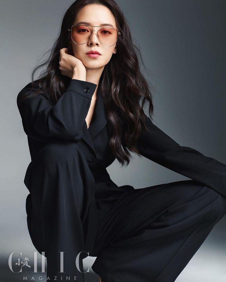 Pin by NhưNhư on Song Ji Hyo - 송지효 | Songs, Electronic