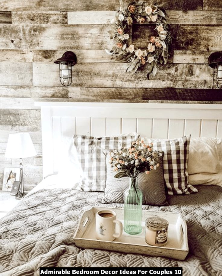 Admirable Bedroom Decor Ideas For Couples Trendehouse Bedroom Decor Cozy Bedroom Ideas For Couples Cozy Bedroom Decor Master For Couples