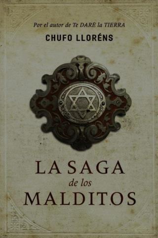 32 best other writing images on pinterest author authors and la saga de los malditos chufo llornsdescargar gratis fandeluxe Image collections