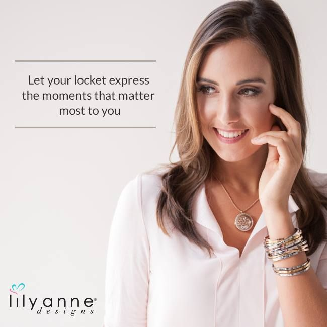 Shop our new Hand Set Stone Lockets now at www.lilyannedesigns.com.au #LilyAnneDesigns #HandSetStoneLockets #PersonalisedJewellery