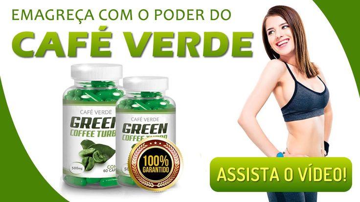 Coffee Green Turbo | O Melhor Café Verde em Cápsulas https://www.youtube.com/watch?v=RNKPG4Ddteg
