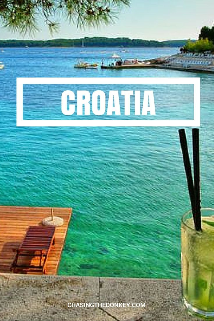 Our Favorite Croatia Travel Deals & Where to Find Them. There is no doubt that planning a vacation can be time-consuming – and part of that comes with knowing where the best deals are. Here is our guide to what sites we use, know and trust. Everything from booking accommodation in Croatia to finding a good Croatia car rental deal.