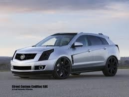 Cadillac Srx Aftermarket Wheels >> 17 Best images about Cadillac Grills on Pinterest | Cars, Cadillac and Cadillac cts