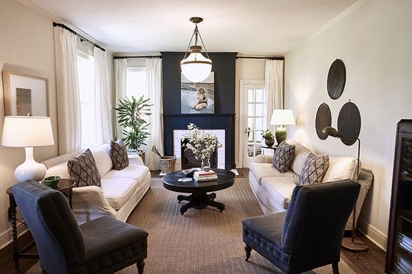 You can find here inspiration for turn your living room in a luxury living room. Check more at insplosion.com