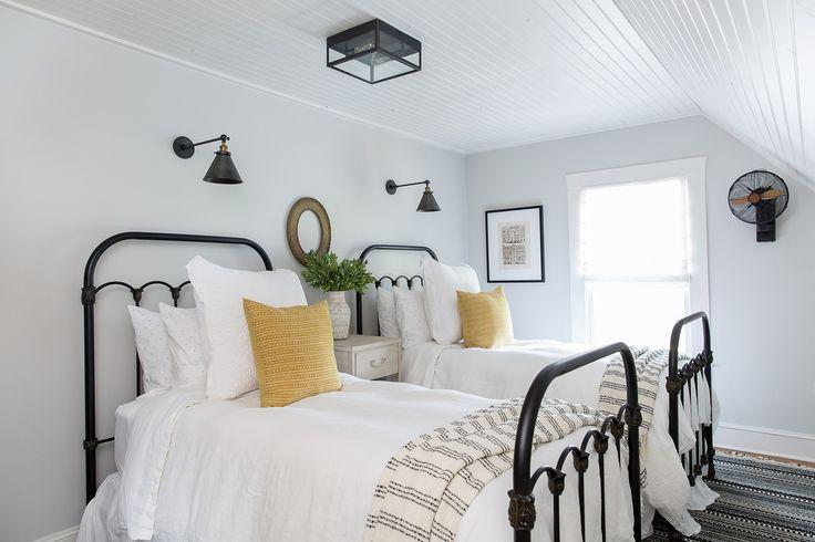 Hillcrest Estate Giveaway - Magnolia | Chip & Joanna Gaines