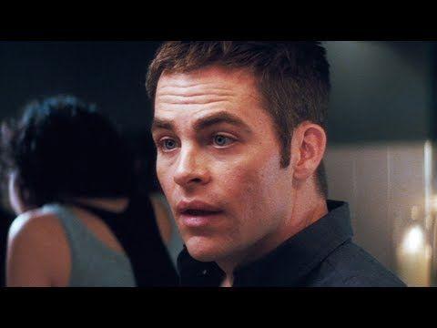 Jack Ryan: Shadow Recruit (One) Trailer 2013 Chris Pine Movie - Official...